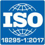 iso 18295-12017